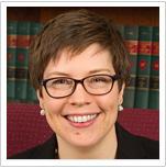 Sarah E. Ruhlen, Esq.